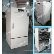 lab artificial climate incubator PRX-600A for blood treatment
