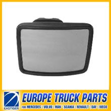 Mercedes-Benz Powerliner Blindspot Mirror 6418104616