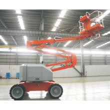 Self propelled Aerial Working Lifitng Platform