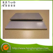 Inconel 625 Prix / plaque d'alliage de nickel / Inconel 625 plaque
