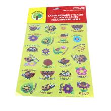 Styling Aufkleber Niedlichen Cartoon Insekten Schaum Aufkleber Für Tagebuch Album Notizblock Kinder Spielzeug Aufkleber