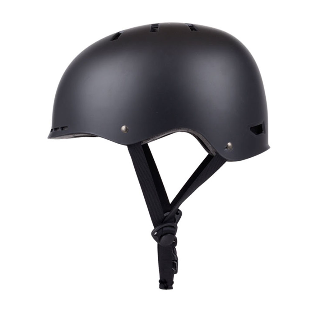 Outdoor Sport Helmet