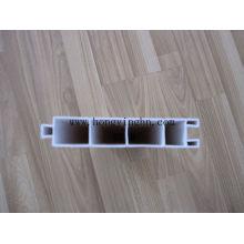 Дверная панель из ПВХ (2)