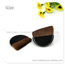 Black Makeup Brush Mini Brush Set Direct from Factory