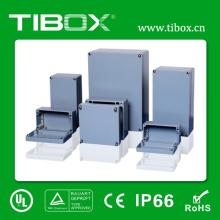 2016 IP66 Die Cast impermeable Extrusión de aluminio recinto