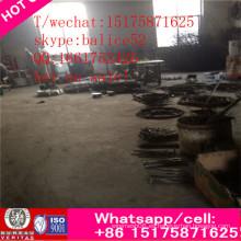 Yx3 Industrial Motor Ventilador Ventilador Cubierta