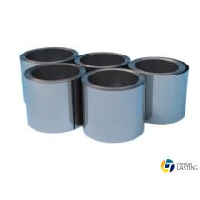 Lámina de titanio Gr.2 Gr.5 ASTM B265