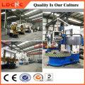 Torneamento de Alta Eficiência / Usinagem / Processamento de Máquina de Molde de Pneu