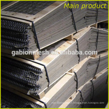 Welded mesh/galvanized welded gabion wire mesh in anping factory