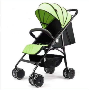 BABY-PLUS PUCH CHAIR D3-G