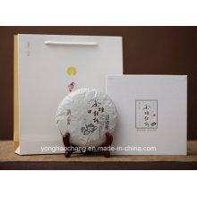 Chine Diancai Whisper de thé Pu′erh thé thé mûre santé bio thé minceur thé