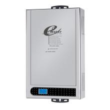 Type de fumée Chauffe-eau à gaz instantané / Geyser à gaz / Chaudière à gaz (SZ-RS-58)