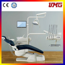 High Quality Cheap Dental Equipment Chinese Dental Chairs for Sale