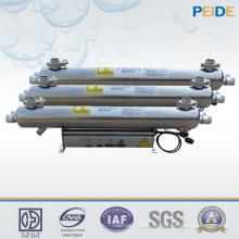 UV-Wasserbehandlung Großhandel UV-Sterilisator