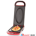 Huevos Paninis Pizza Panqueque Tortilla Pan Pan Omelette Maker