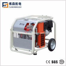Hydraulic Power Station, 13HP Power Unit for Sale