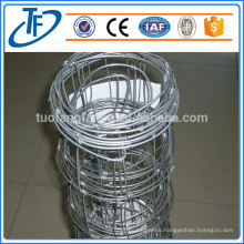 5 feet Hot Dipped Farm Fencing Wire