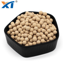 zeolite 5a price 8x12mesh 4x8mesh adsorbent 5a molecular sieve to remove water CO2 H2S