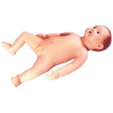 Modelo de ensino médico avançado modelo de cuidados infantis Modelo de cuidados do bebê