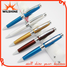 Metallic Paint Ball Point Pen for Promotion Gift (BP0035)