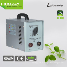 Профессиональный сварочный трансформатор переменного тока (BX6-160G / 180G / 200G / 250G / 300G / 400G)