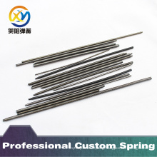 Hot Sale Custom Cheap Prices Coil Springs Compression Spring