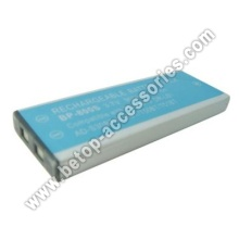 Konica Camera Battery DR-LB1