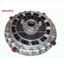 Isuzu Auto Parte Clutch Cover 325