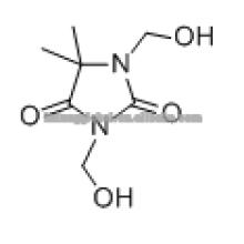 DMDM Hydantoin / 6440-58-0