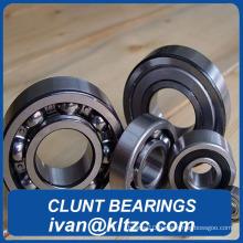 ball bearing NTN brand RMS5-2RS