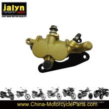 2810364 Pompe à freins en aluminium pour moto