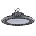 Luz UFO LED High Bay de 200W 5000K