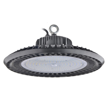 5000K 240W UFO LED High Bay Leuchten