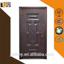 Costume direita/esquerda, interior/exterior amortecedor da porta deslizante