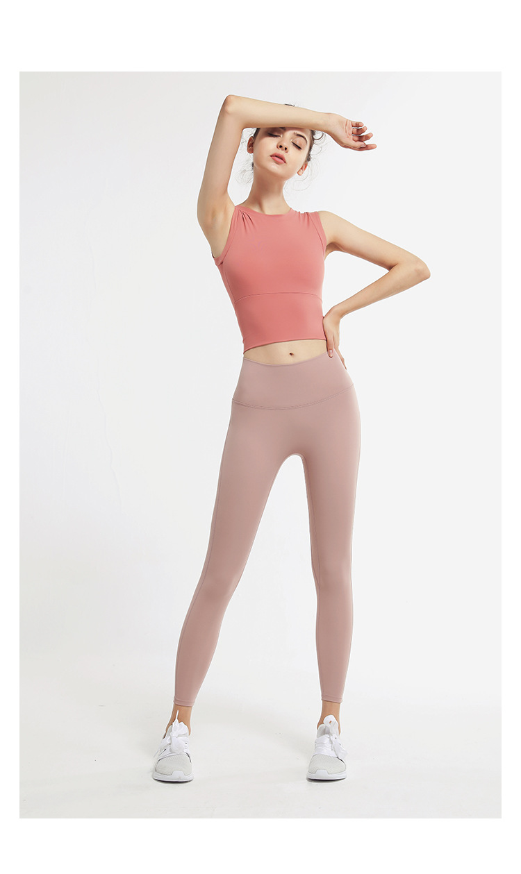 yoga legging (18)