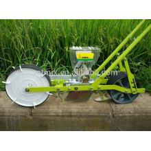 best selling manual vegetable seeder manual/electric/gasoline