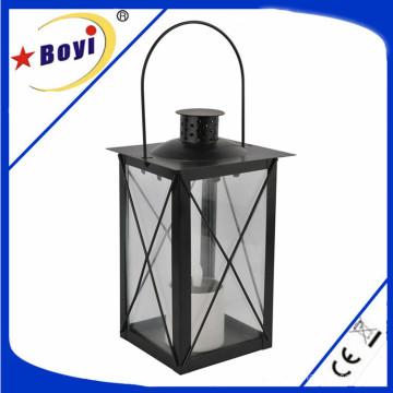 Luz do jardim, diodo emissor de luz, lâmpada, lâmpada solar