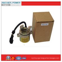 Shutdown Device of Deutz Diesel Engine 04287584 (FL912/913)