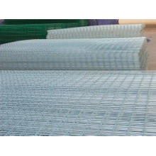 PVC Coated &Galvanized Construction Wire Mesh