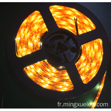 Led rigide 3528 led strip