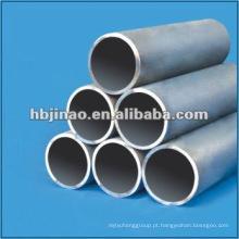 A106 Gr.B / Grade.A Tubos e tubos de aço carbono sem costura de desenho a frio