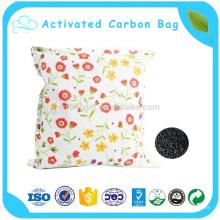 Grossista de sacos de carbono ativado na China Factory