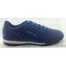 2016 Futebol / Sapatos de Futebol para Homens