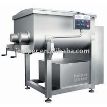 JB-1200 common mixer