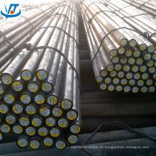 Barra de aço de alta qualidade 65Mn 60Si2Mn barra redonda
