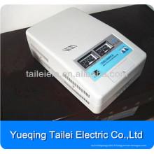 Régulateur de tension automatique AC Home 230V