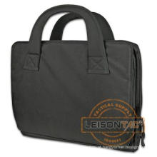 Balística maleta com NIJ nível IIIA