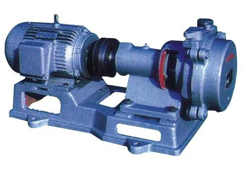 SZB type water ring vacuum pump 0