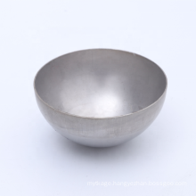 OEM high quality customized as per design stainless steel bowl