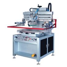 5070 Máquina de impressão UV de mesa impressão de seda